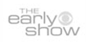 The-Early-Show