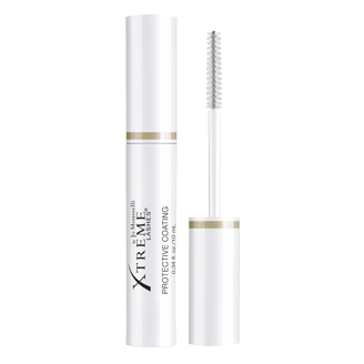 eyelash-extension-sealer-protective-coating-xtreme-lashes.jpg