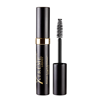 Length & Volume Mascara Brush