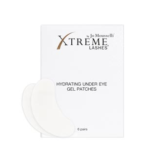under-eye-gel-patch-eyelash-extension.jpg