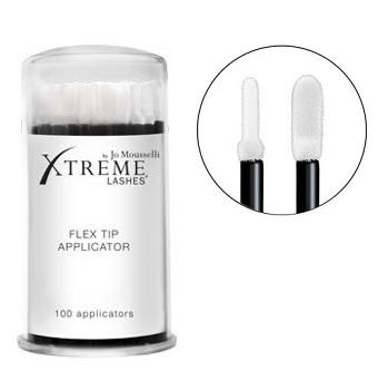 Flex Tip Applicator