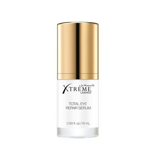 Eye Repair Serum
