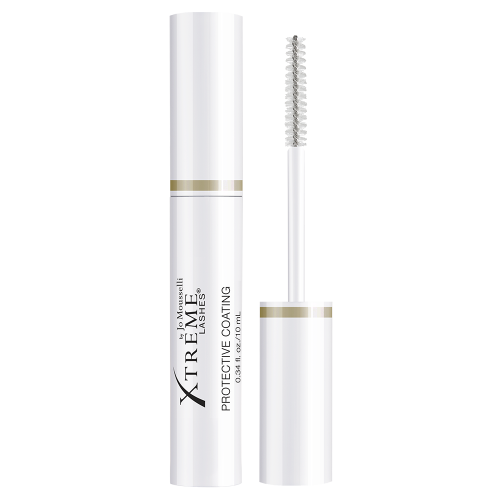 PROTECTIVE COATING – Xtreme Lashes HK