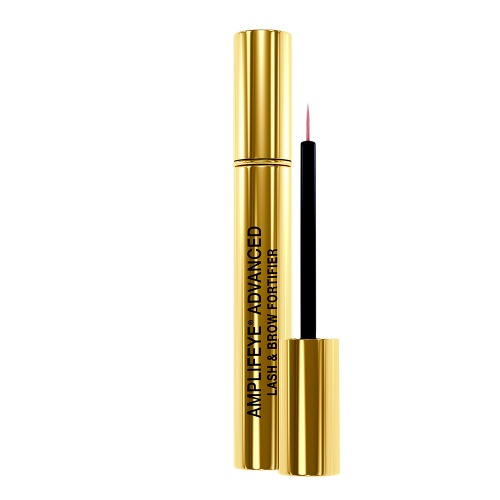 AMPLIFEYE® ADVANCED LASH & BROW FORTIFIER – Xtreme Lashes HK