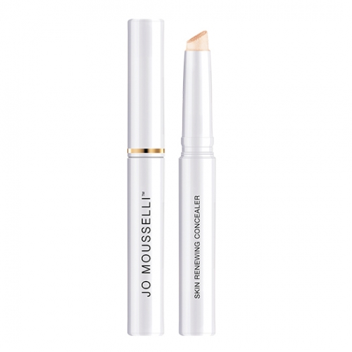 Skin Renewing™ Concealer – Xtreme Lashes HK