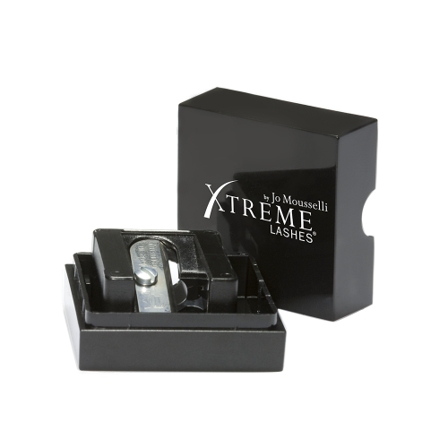 GLIDELINER™ SHARPENER – Xtreme Lashes HK