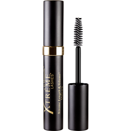 LENGTH & VOLUME MASCARA – Xtreme Lashes HK