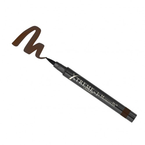 LONG LASTING BROW PEN – Xtreme Lashes HK