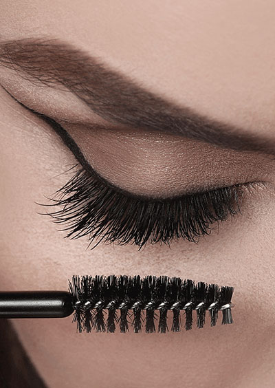 Eyelash Extension Services – Xtreme Lashes HK