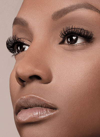Get Directions – Xtreme Lashes HK