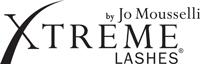 Xtreme Lashes HK Logo